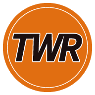 TWR Apple Touch Icon 180px-02