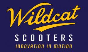 Wildcat Logo-01
